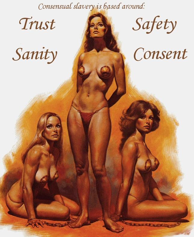 consensual-slavery
