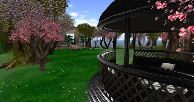 pleasure-garden_001