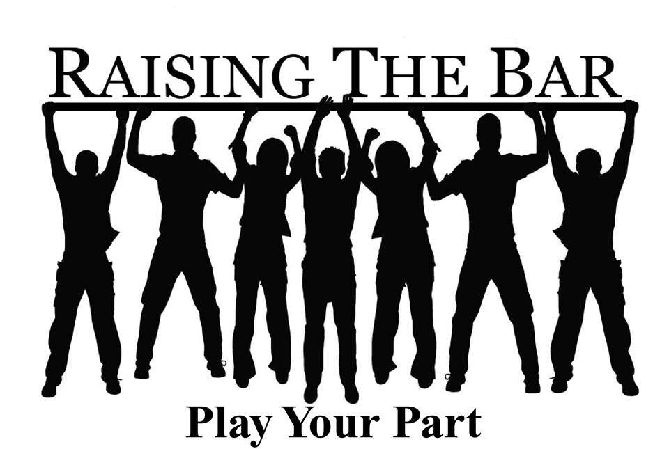 raising_the_bar_logo
