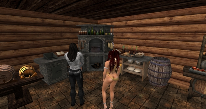 rhiannon-cooking-with-drusus_001