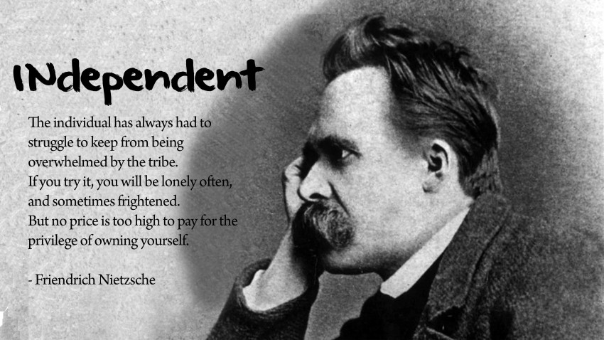 wholedude-wholenihilism-nietzsche