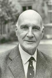 John Norman