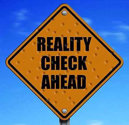 marketing-reality-check