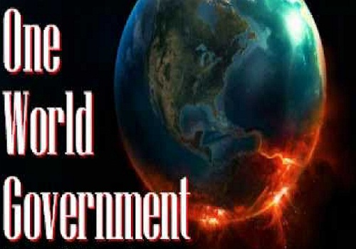 multiple-paths-lead-to-one-world-government