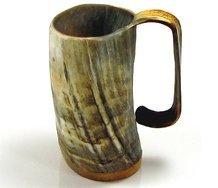 ox-horn-mug