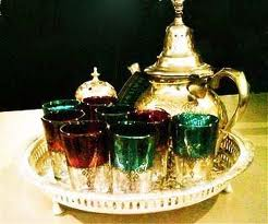 bazi-tea