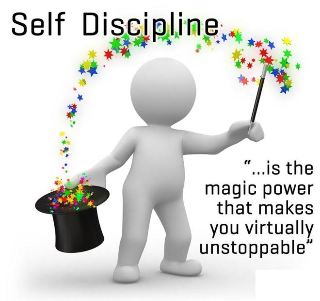 self-discipline-magical-powers-unstoppable