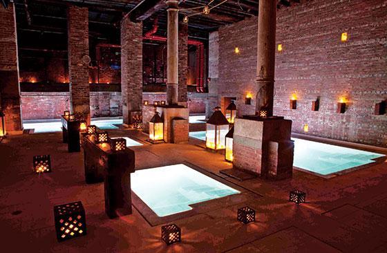 1-aire-ancient-baths