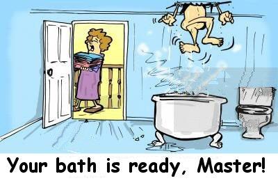 marriage-relationships-bath-bathroom-eureka-scaldings-baths-pmnn78_low