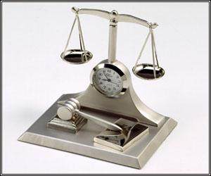 5/2 Time and MeasurementClass