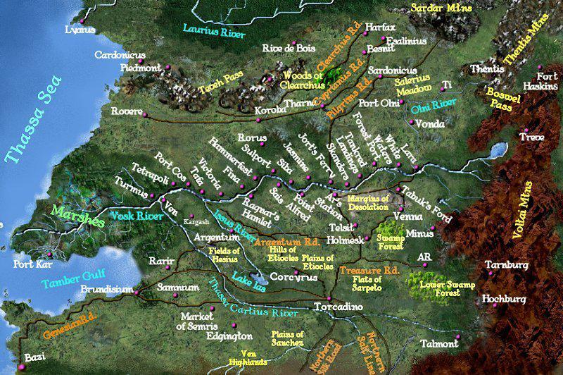 MapVoskThCartiusfixed