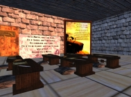 Tosar Classroom_001