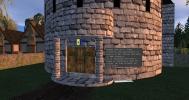 Tosar Slavehouse_001