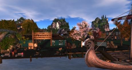Tosar Village_001
