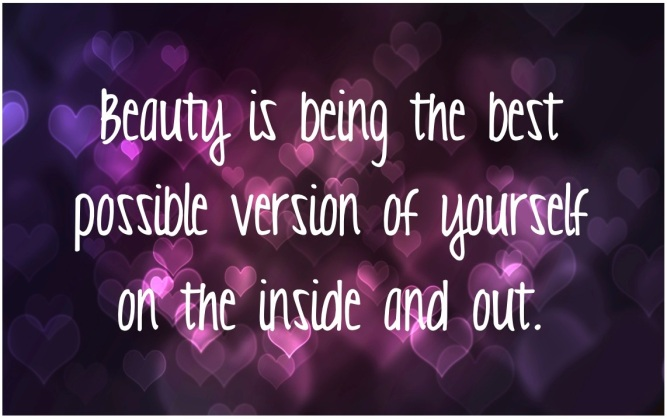 18813-quotes-about-being-beautiful-inside