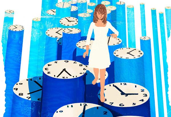 200912-omag-beck-blue-clocks-600x411