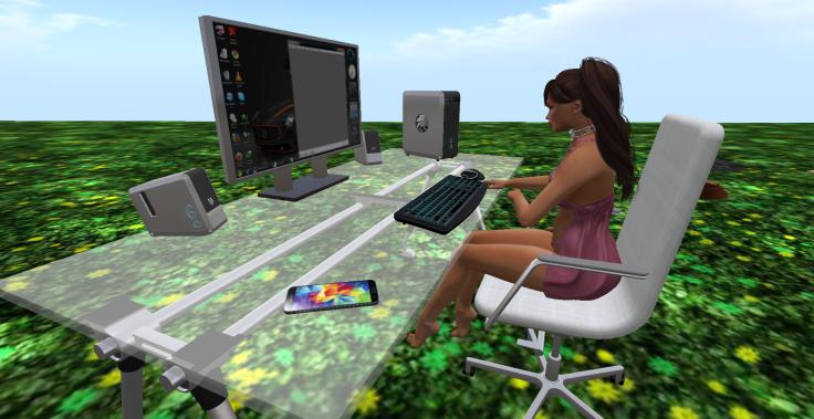 kajira at computer_001