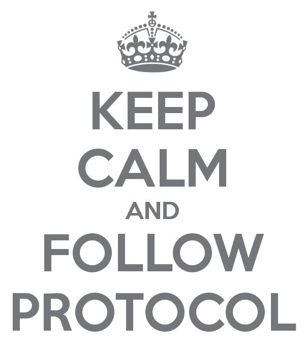 keep-calm-and-follow-protocol-29