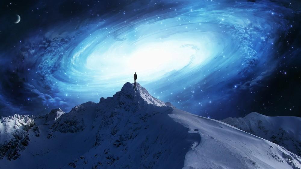 mountain-top-space-walk-297950