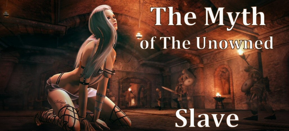 unowned slave