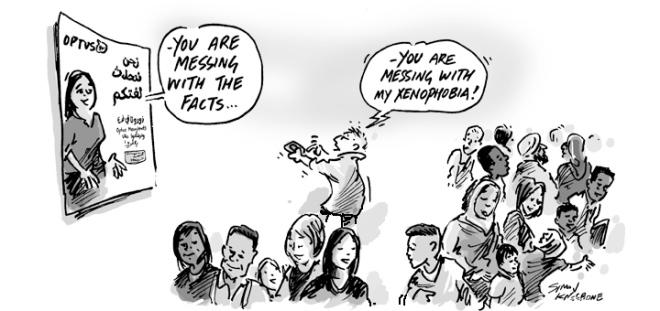 xenophobia-small-pic