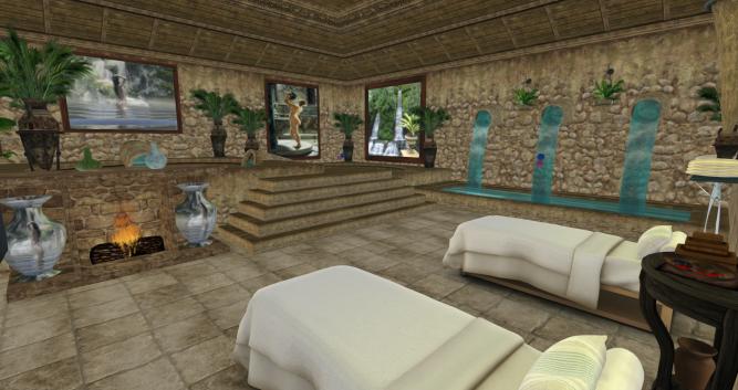 Bathhouse_001