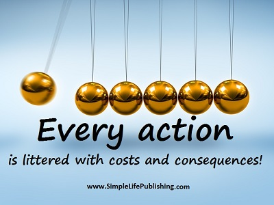 Every-Action-Is-Littered-With-Costs-and-Consequences-400-x-300-Photo-dictionary-com-on-Google-Pictures