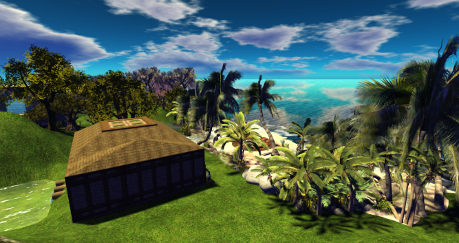 overview beach bathhouse pleasure garden_001