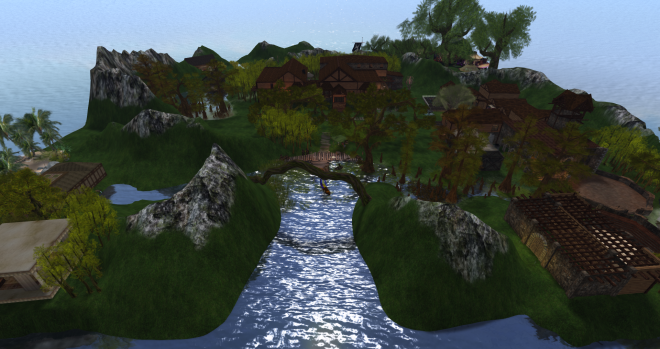 overview_001