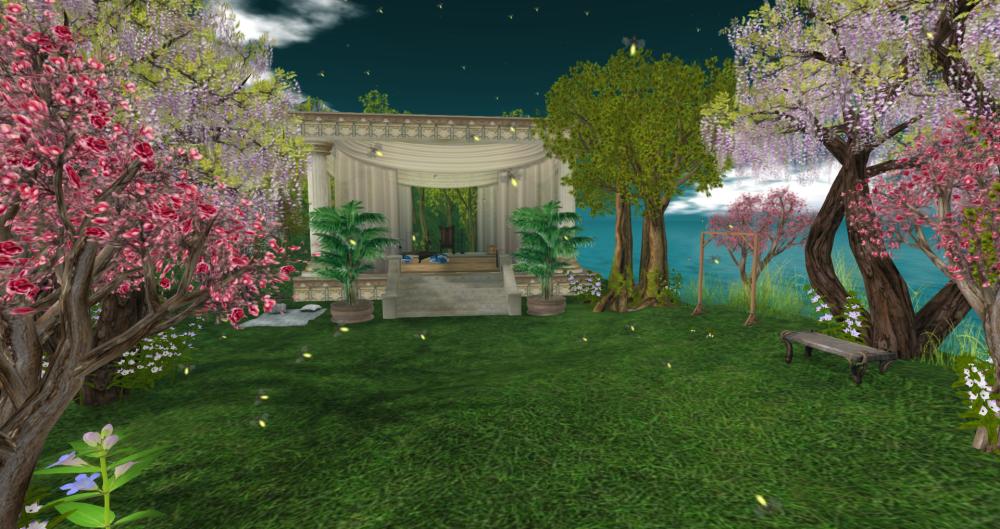 pleasure garden_001