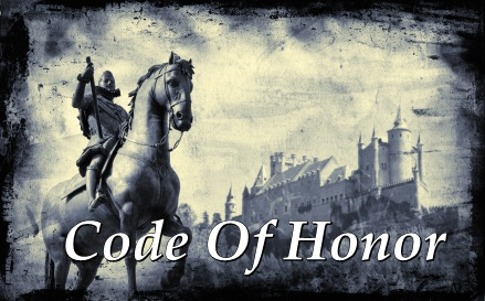 3663497-warrior-honor-code