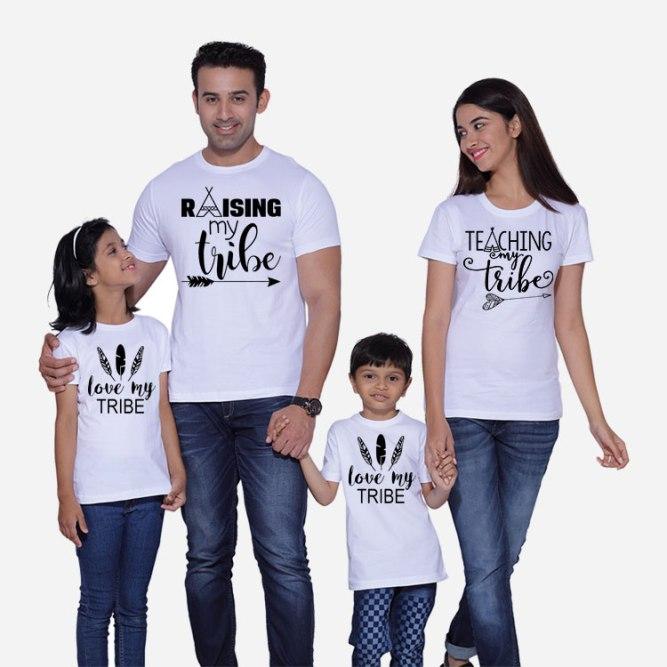 family_tribe_white