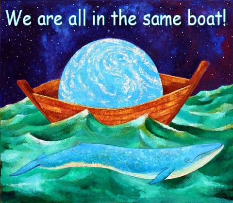 same boat 1