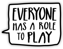 everyone-has-a-role-to-play