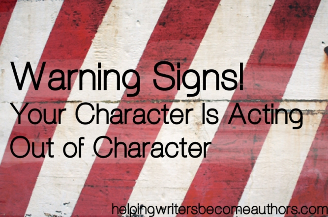 warning-signs-your-character-is-acting-out-of-character1