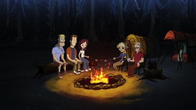 Dan-Vs.-The-Family-Camping-Trip