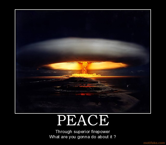 peace-demotivational-poster-1226289117