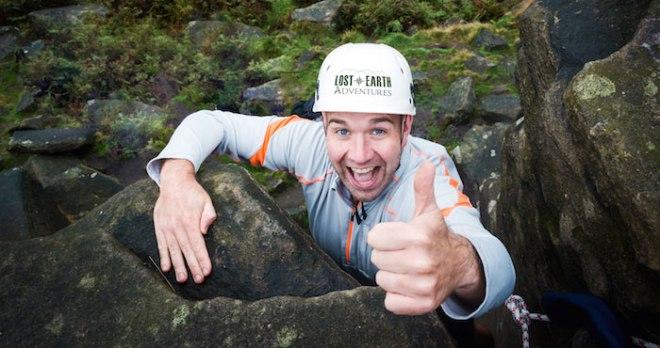 Rock-Climbing-Peak-District1