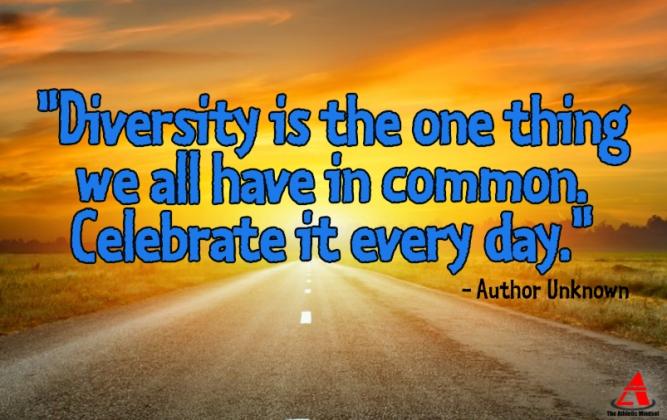 Diversity-quote