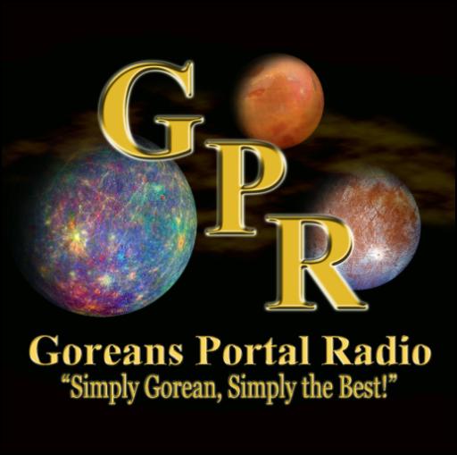 GPR Logo New1.2