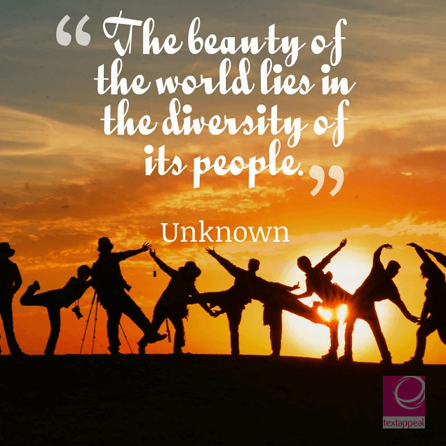 Inspirational-quotes-about-culture-Unknown