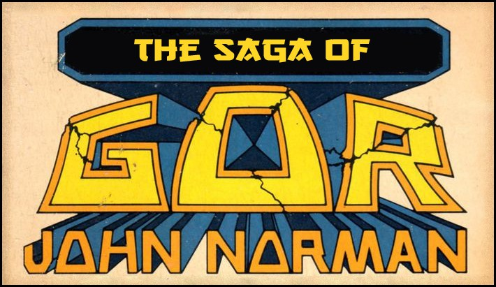 saga-of-gor