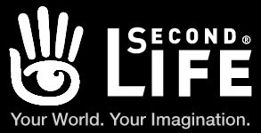 second-life-logo