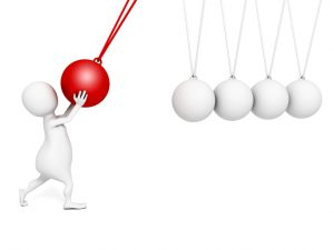 The-Pendulum-Swings-300x225