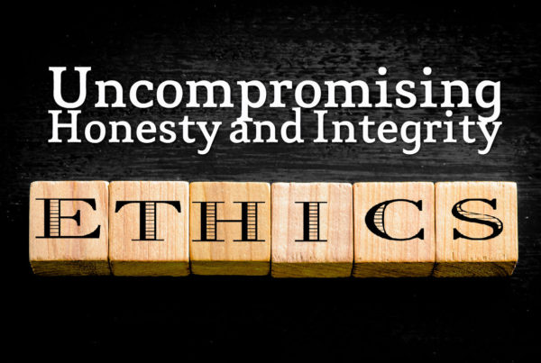 Uncompromising-Honesty-and-Integrity-600x403