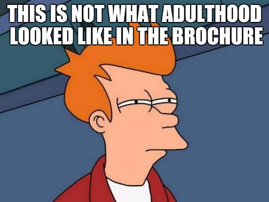 adulthood-meme-11
