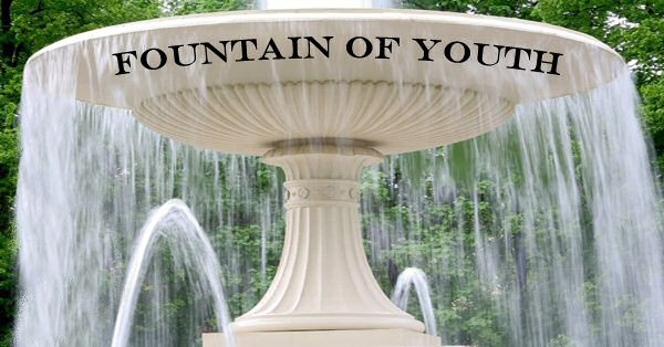 fitness-fountain-of-youth1