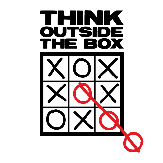 thinkoutsidethebox_newthumb