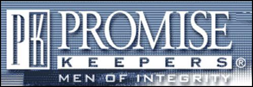 Promise_Keepers_Logo