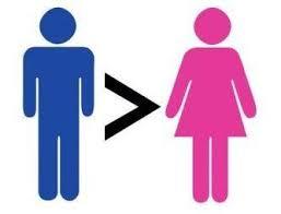 men better than women